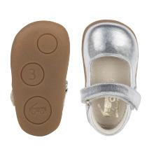 First Walker Shoe