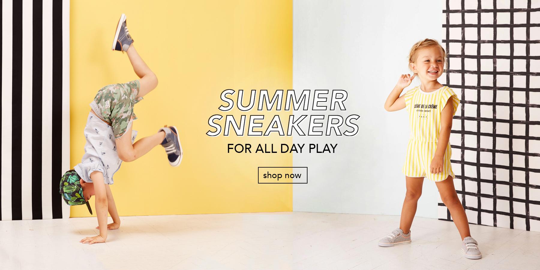 summersneakers.jpg